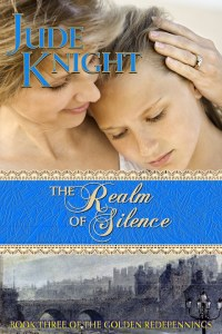 the-realm-of-silence-small-200x300 Author's Blog Highlighting Historical