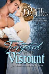 Tempted-by-the-Viscount-29-Final-4-12-18-850x1275-200x300 Author's Blog Highlighting Historical