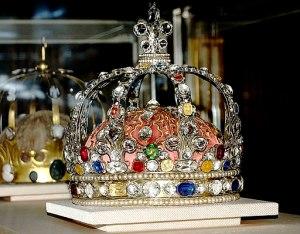 Crown-jewels-Musée_du_Louvre-DSC_0246-300x234 Art Highlighting Historical