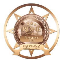 Rone-Badge-Finalist-2018-150x150