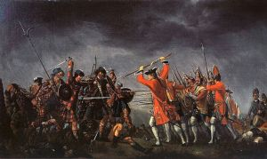 1200px-The_Battle_of_Culloden-300x179 Author's Blog Highlighting Historical