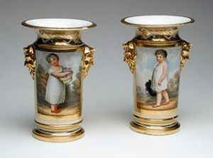 Pair_of_Spill_Vases_LACMA_56.30.20-.21-300x222 Author's Blog Highlighting Historical