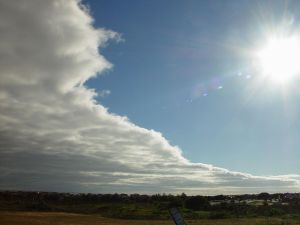 Cloud_front_and_sunshine_currambine-300x225 Author's Blog