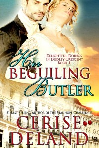 HerBeguilingButler-400x600-200x300 Author's Blog Guest Author Historical Romance