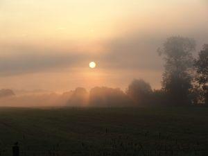 Sunriseinthemorning-300x225 Author's Blog