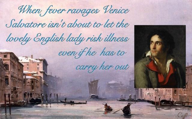 meme3 Author's Blog Highlighting Historical