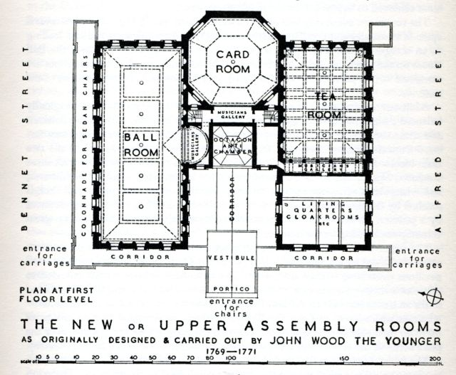 assembly-room-plan387-correction Author's Blog