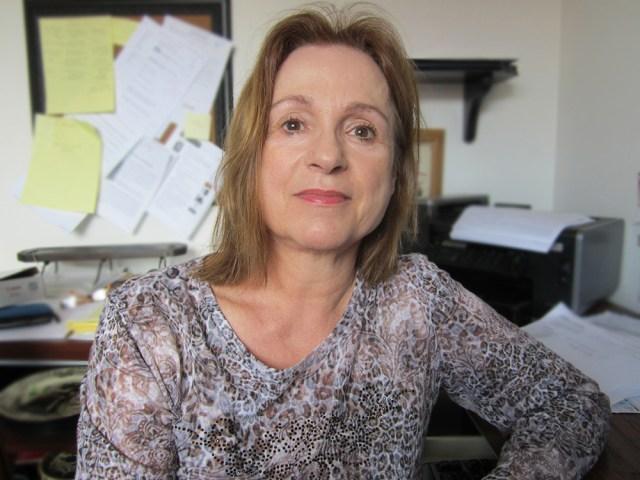 Nancy-Thorne-facebook Author's Blog Highlighting Historical