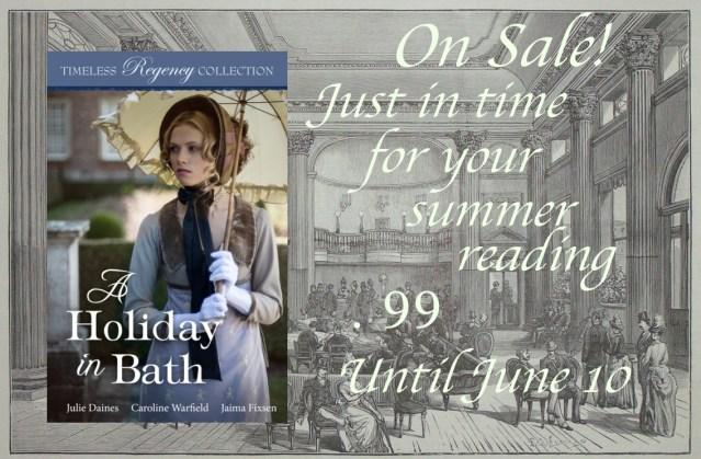 bathad Author's Blog