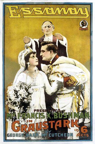 posteressanay Highlighting Historical Romance