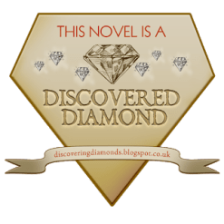 A-Discovered-Diamond-1 But First Coffee