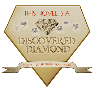 A-Discovered-Diamond-1