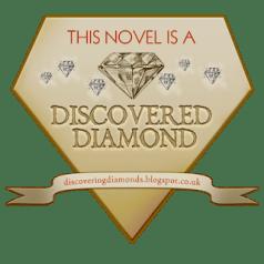 A-Discovered-Diamond