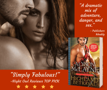 HBet—Naked-Maggie-and-Callum-with-PW-quote-and-Night-Owl-quote Highlighting Historical Romance
