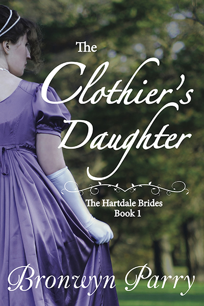 Clothiers-Daughter-Front-cover400x600 Highlighting History