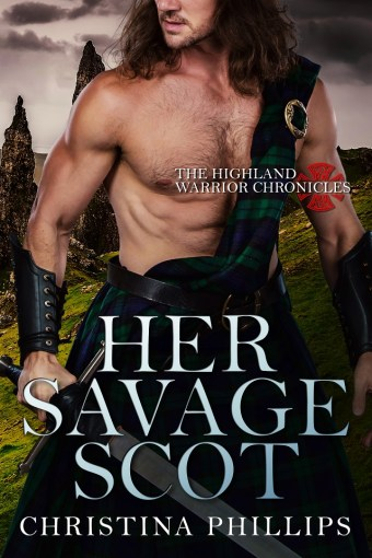 BK1-Her-Savage-Scot-Large Author's Blog