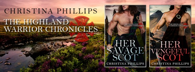 The-Highland-Facebook-Cover-Art Author's Blog