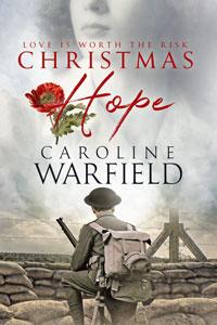christmas-hope-thumbnail
