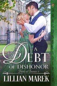 A-Debt-of-Dishonor-web-200x300 Highlighting Historical Romance