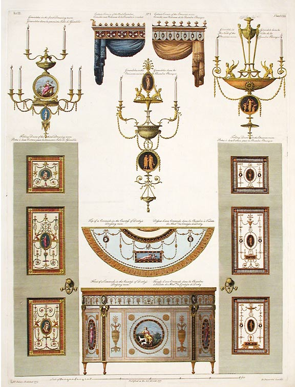 Robert_and_James_Adam._Details_for_Derby_House_in_Grosvenor_Square._Published_1777 Caroline's Rambles