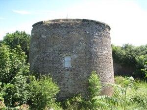 martello-tower-300x225 Highlighting History