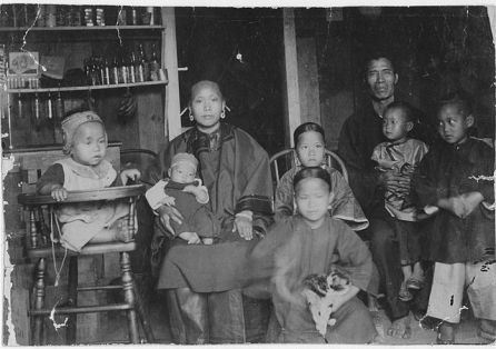 640px-Chinese_Family_in_Hawaii_1893 Did You Know