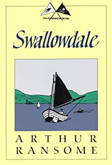 Swallowdale Highlighting History