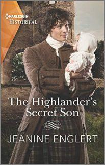 Amazon-Cover-THSS Highlighting Historical Romance Highlighting History