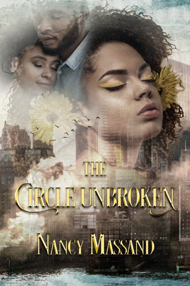 CircleUnbroken-682x1024 Highlighting Historical Romance