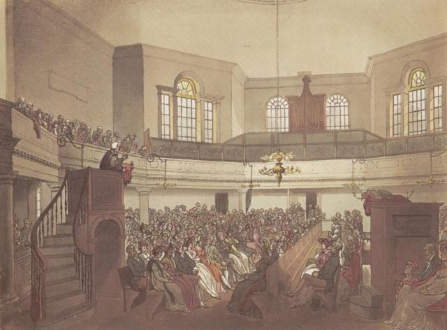 magdalen-thomas-rowlandson Highlighting History