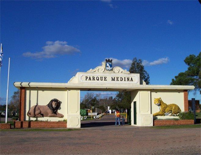 Inmobee Punta del Este