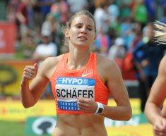 Schaefer-Goetzis-49