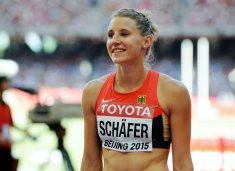 Schaefer-Peking-14