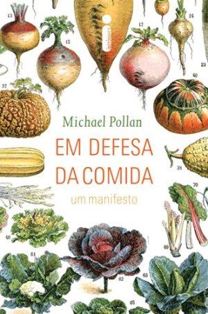 Clique para ver o livro na Amazon