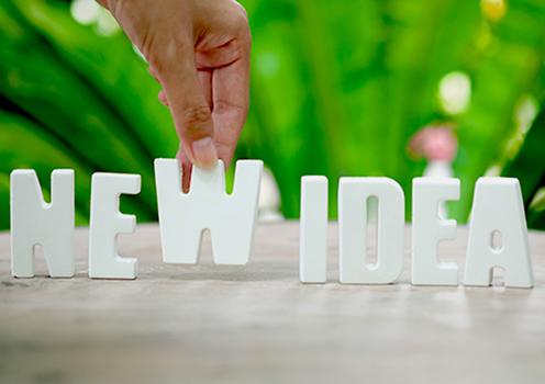 10 idee innovative Carol Marketing