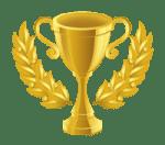 Tournoi des Réjouissances 2018 (SR)