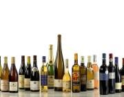 les vins français et le scrabble