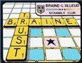 Festival du Braine Trust – Coupe Roman Pais