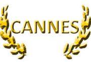Cannes 2018 – Coupe de Cannes