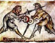 Quelques termes » médiévaux » épisode 1