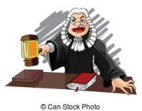 Quelques termes concernant «noble et magistrat» épisode 1