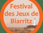 Biarritz 2018 – Coupe de Biarritz