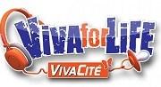 Tournoi JAQ pour Viva For Life (SR)