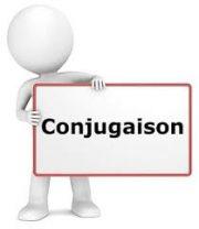 La Conjugaison Et Le Scrabble Caroloscrabble