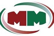 Mariage naturel MM