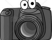 Ch 1ère série, des vidéos, photos et parties