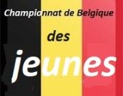 Championnat de Belgique des Jeunes
