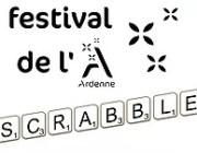 Festival de L'Ardenne – TH4 en 3′ (SR)