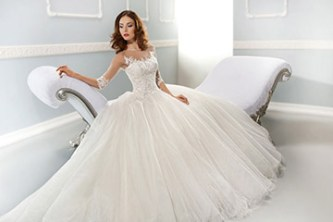 0c9b1836acb7 Bridal – Carol's Bridal and Gifts Boutique