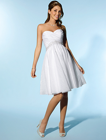 a9fa8c6e360 Alfred Angelo 2077 – Carol s Bridal and Gifts Boutique